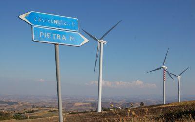 Energia locale. Nuove opportunità e nuove minacce per le aree rurali