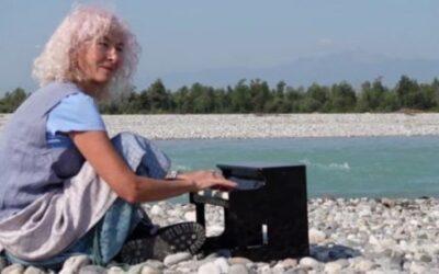 La musica al servizio dei fiumi